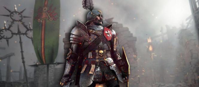 Warhammer : Vermintide 2 prolonge sa bêta
