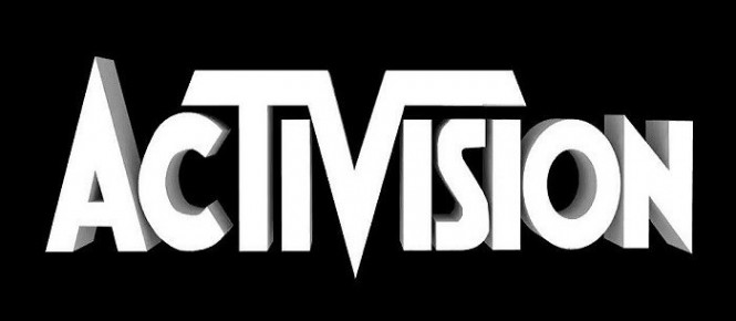 Activision : plusieurs remaster pour cette année