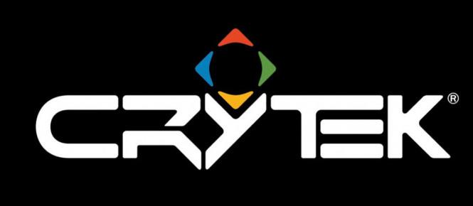 Crytek : Cevat Yerli laisse sa place de président