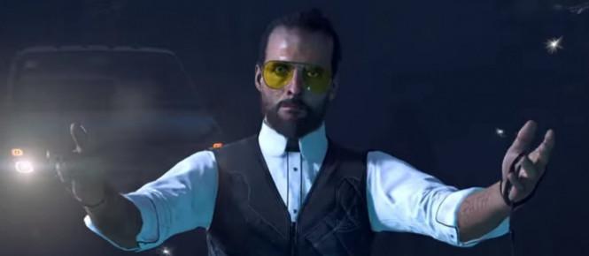 Far Cry 5 : un trailer live-action pour préparer la sortie