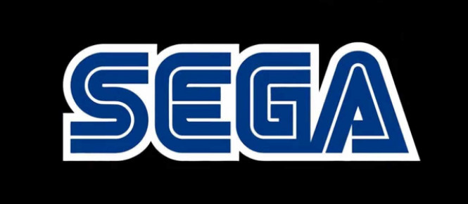 Une annonce surprise pour Sega en avril