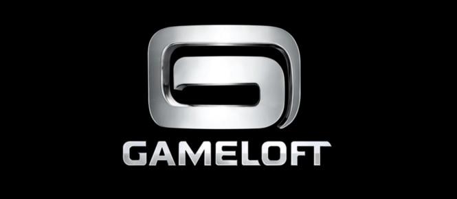 Gameloft ferme deux studios en un mois