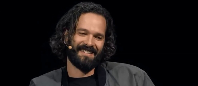 Naughty Dog : Neil Druckmann nommé vice-président