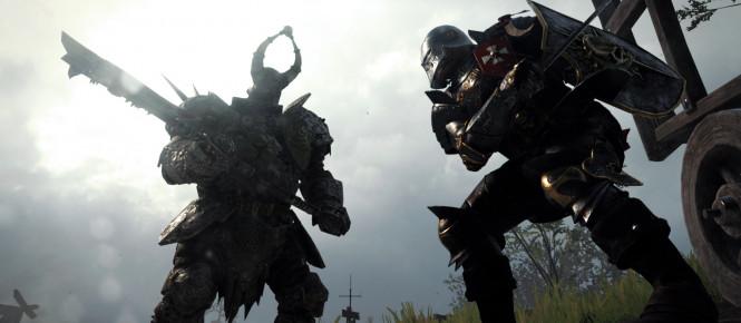 Warhammer : Vermintide 2 se vend bien