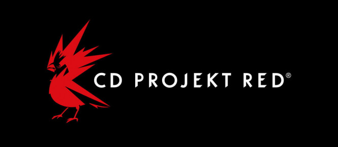 Un nouveau studio pour CD Projekt
