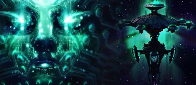 System Shock : le remake vise 2020