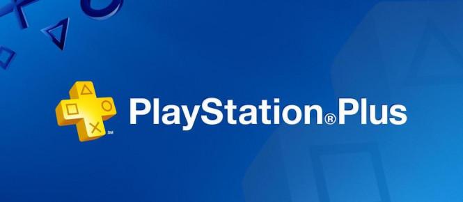 PS Plus : les jeux d'avril