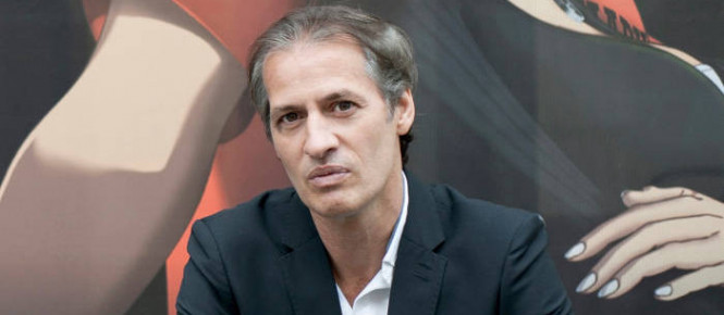 Le président de Focus Home Interactive démissionne