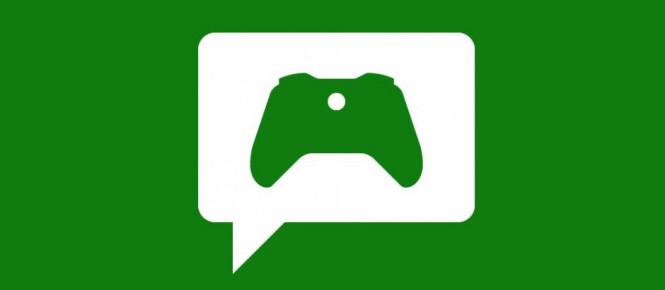 Xbox One / Xbox : grosse fournée de jeux rétrocompatibles