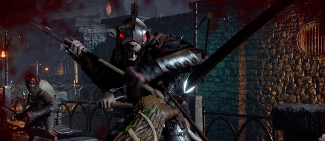 Le million pour Warhammer Vermintide 2