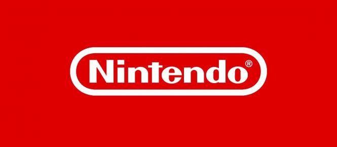 Nintendo change de PDG