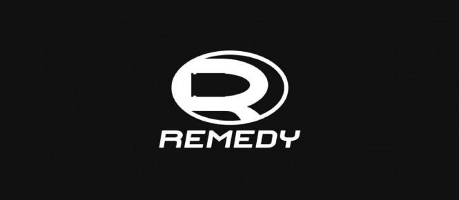 [E3 2018] Remedy dévoilera son nouveau jeu