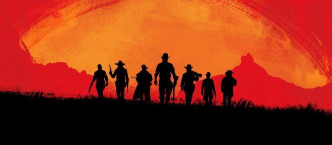 Red Dead Redemption 2 : après le trailer, des images