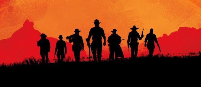 Red Dead Redemption 2 aura des éditions spéciales