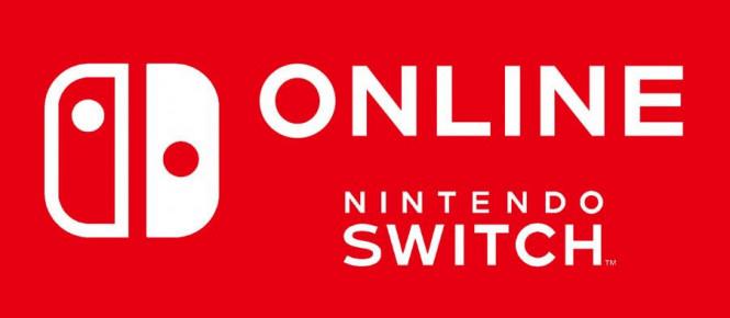 Switch : le Online pour septembre, avec des détails
