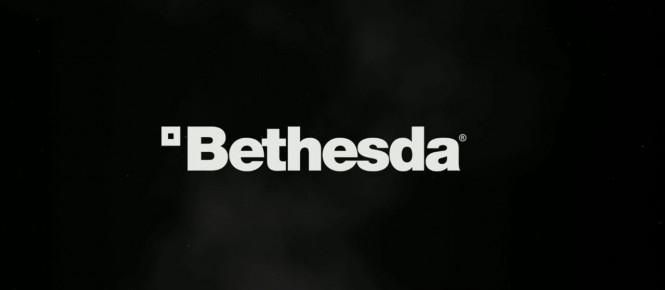 Bethesda : une annonce le 14 mai