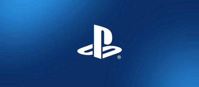 [E3 2018] Une date et des infos pour la conférence Sony