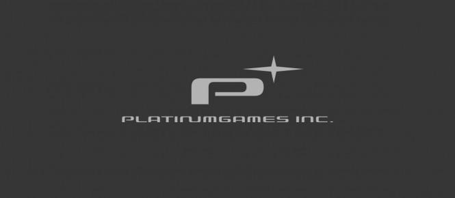 Un nouveau projet pour PlatinumGames
