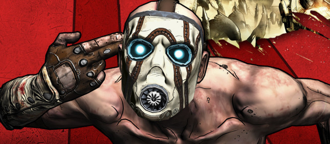 Borderlands 3 ne sera pas à l'E3