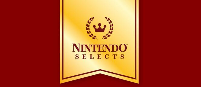 3DS : du nouveau dans le Nintendo Selects