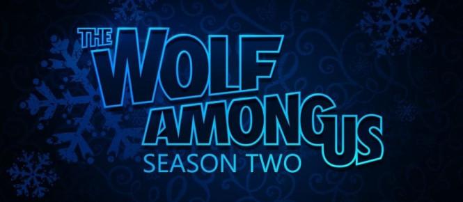 The Wolf Among Us : Saison 2 reporté en 2019