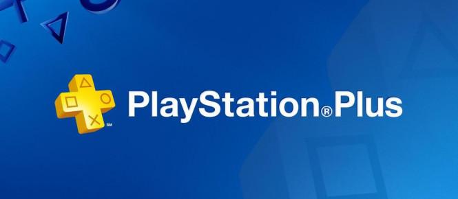 PS Plus : les jeux de juin