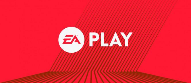 [E3 2018] Résumé de la conférence Electronic Arts
