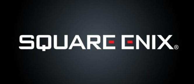 [E3 2018] Résumé de la conférence Square Enix