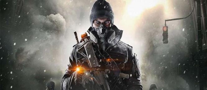 [E3 2018] The Division 2 aura des spécialisations