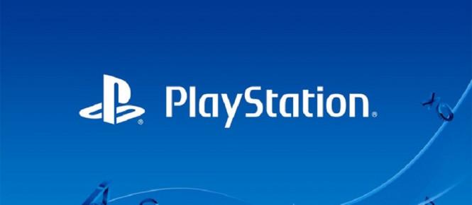 [E3 2018] Résumé de la conférence Sony