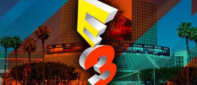 L'E3 2019 se date déjà
