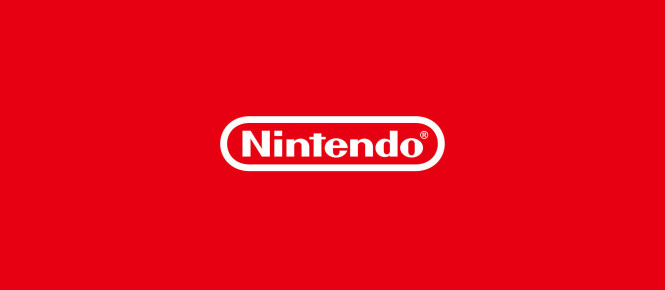 Nintendo : grosse chute en bourse après l'E3