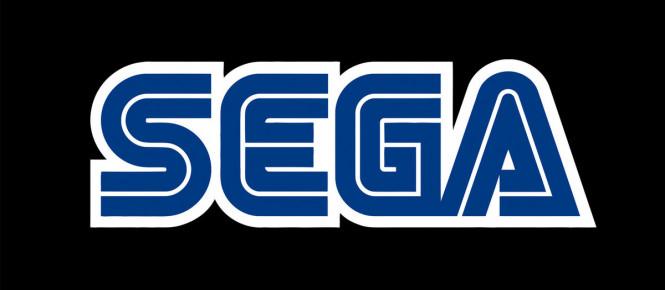 Un nouveau président pour Sega Europe