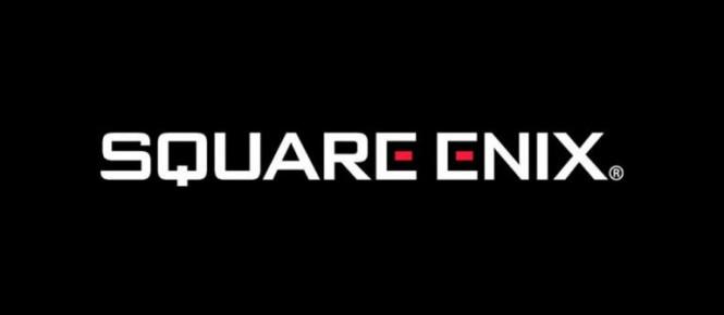 Un Action/RPG inédit pour Square Enix sur PS4 et Switch