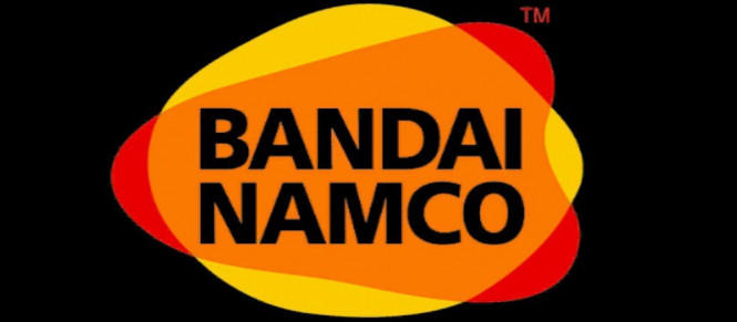 Bandai Namco en force à la Gamescom