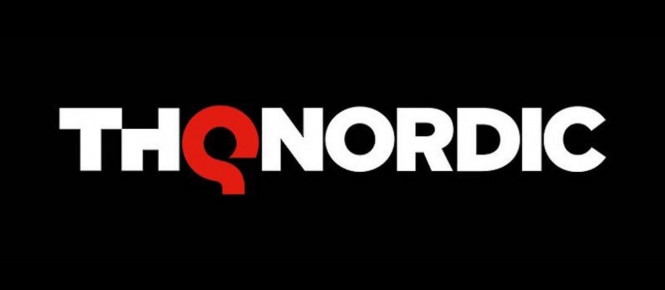 [Gamescom 2018] THQ Nordic dévoile son programme