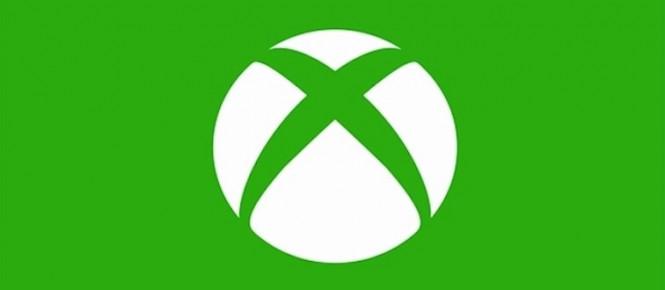 Microsoft : deux consoles pour 2020 ?