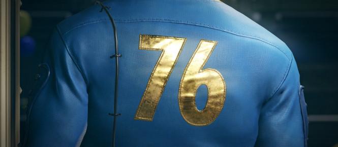 Fallout 76 sur PC évitera Steam