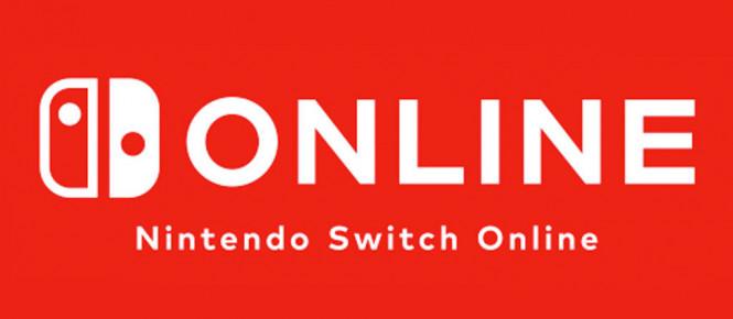 La Switch date finalement son online payant