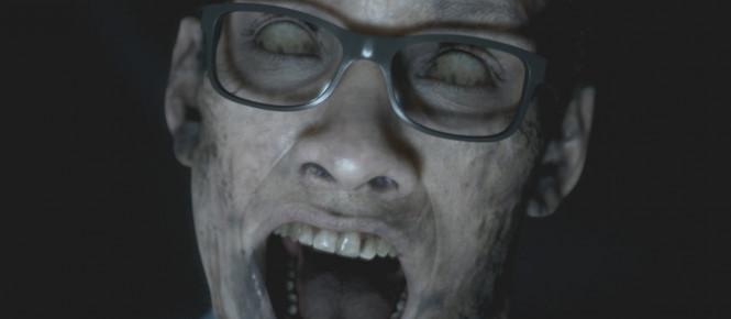 [Gamescom 2018] Man of Medan dévoile du gameplay