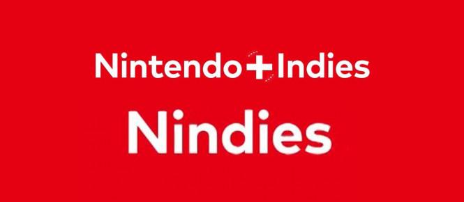Vers un nouveau Nintendo Direct spécial indés