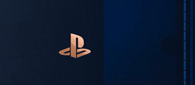 La PS4 Pro 500 Million tient ses promesses de design