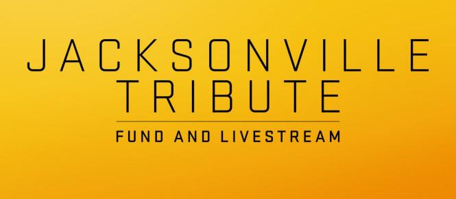 EA indemnise les victimes de Jacksonville