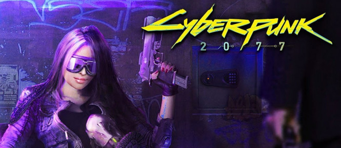 Cyberpunk 2077 : un mode photo sera disponible