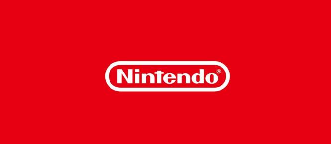 Le Nintendo Direct remis à plus tard