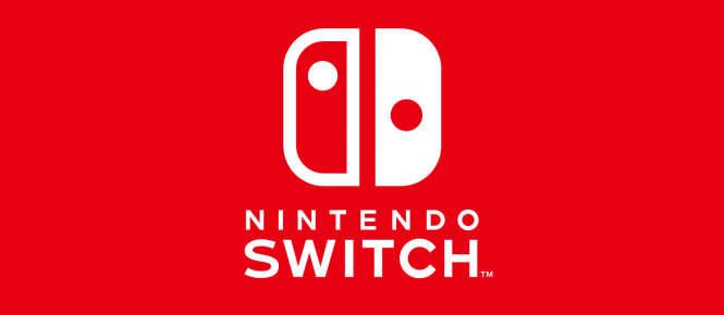 La Switch se met à jour en 6.0