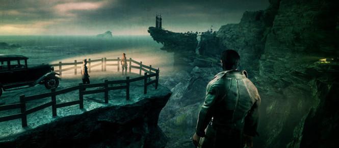 Call of Cthulhu balance une 2ème vidéo de gameplay