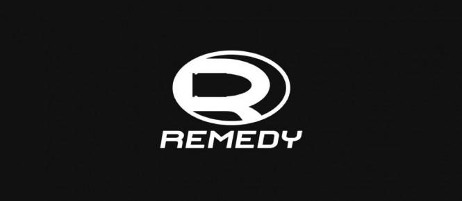 Remedy : une grosse annonce aujourd'hui