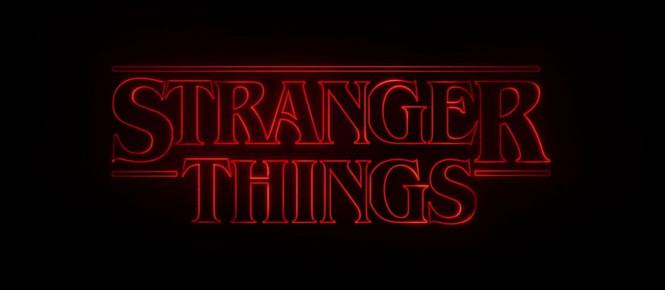 Devolver pour le jeu Stranger Things ?