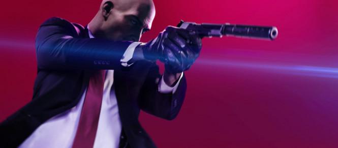 Hitman 2 présente les outils de l'agent 47